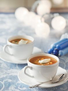 21121129_9777_menu-toy-ilia_minestrone