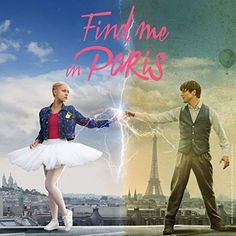 Original Television Soundtrack for the teen comedy-drama series Find Me in Paris Season 2 The music by Various Artists. Paris Movie, I Movie, Teen Series, Drama Series, Paris Drawing, Paris Poster, Der Computer, Paris Party, Season 2