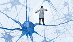 Social Ads mithilfe der Neuropsychologie optimieren - Mehr Infos zum Thema auch unter http://vslink.de/internetmarketing