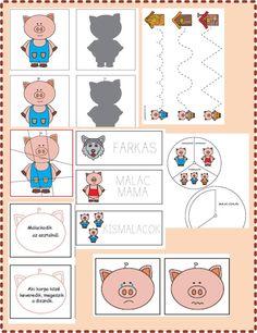 km1 Peanuts Comics