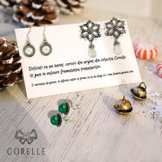 Place Cards, Place Card Holders, Jewelry, Jewlery, Jewerly, Schmuck, Jewels, Jewelery, Fine Jewelry