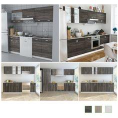 Einbauküche Ebay Kitchen Island, Ebay, Home Decor, Playmobil, Island Kitchen, Decoration Home, Room Decor, Home Interior Design, Home Decoration