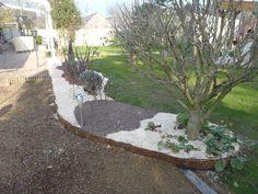 Bird Bath, Plants, Outdoor, Outdoor Decor