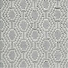 Momeni Rugs Bliss Collection, Hand Carved & Tufted Contemporary Area Rug, x Grey Shag Carpet, Diy Carpet, Beige Carpet, Modern Carpet, Rugs On Carpet, Wool Carpet, Carpet Ideas, 3d Texture, Veneer Texture