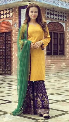 Enjoy online shopping for women in Pakistan from Designers with different Brands at fashion arena store online clothes shopping,cheap dresses online, and many Pakistani Wedding Outfits, Pakistani Dresses Casual, Pakistani Bridal Dresses, Pakistani Dress Design, Indian Dresses, Stylish Dress Designs, Stylish Dresses, Simple Dresses, Casual Dresses