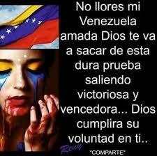 Venezuela libre! (@leida21) | Twitter