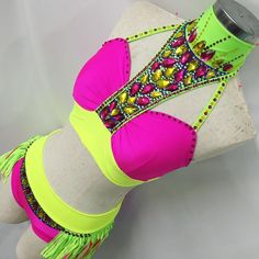 Do bright and so fresh for doubles Jane and Shirley at last weeks MPD uk!! I loved making these, mainly because i love crazy colours ... The pink, lime and bright yellow go soo well together