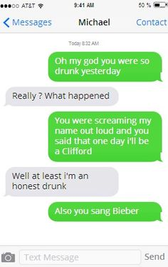 1000 ideas about michael imagines on pinterest michael clifford