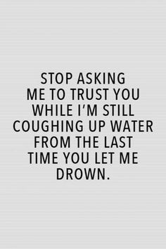 inspirational quotes, inspirational quotes motivation, inspirational quotes god, inspirational quotes about life, inspirational quotes for teens Great Quotes, Quotes To Live By, Inspirational Quotes, Quotes Quotes, Funny Quotes, Woman Quotes, Im Lost Quotes, Truth Quotes, Motivational Quotes