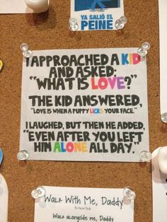 funny-note-color-love-kid-answered