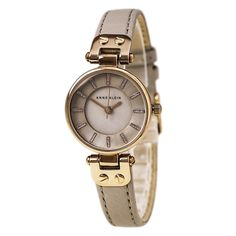 10 Best Anne Klein images | Anne klein, Watches, Watch sale