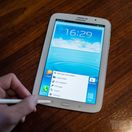 Gallery Photo: Samsung Galaxy Note 8.0 hands-on photos Released in Q2 2013