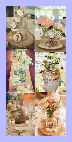 Tips#4719780588 wedding stuff Discover more ...
