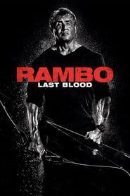 Watch Rambo Last Blood 2019 Online Full Movie #RamboLastBlood #Rambo