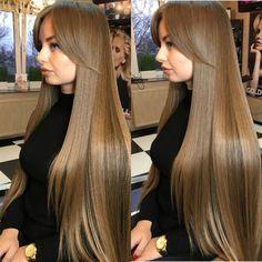 67.9k Followers, 834 Following, 811 Posts - See Instagram photos and videos from Loucas por cabelos longos (@loucasporcabeloslongos)