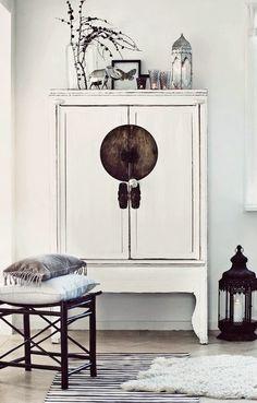 Michelle - Blog #Asian #inspirations Fonte : http://husinspirationinredning.blogspot.se/2012/05/vackert-brudskap.html?m=1
