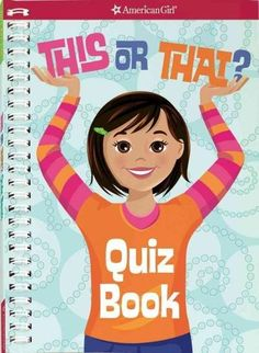 This or That?: Quiz Book                                                       …
