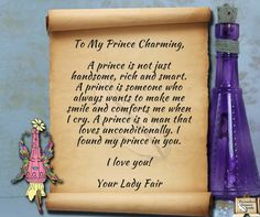 """""""Daily Treasure Scroll."""" It is posted here so you can pass it along to your """"SPECIAL SOMEONE"""" Stay close to the ones you love. You can send your own Love Message in a Bottle at www.personalizedtreasurescolls.com. Follow us at www.facebook.com/PersonalizedTreasureScrolls to ensure you see the Daily Treasure Scroll. If you would like a Personalized Daily Treasure Scroll made especially for you, send a request to personalizedtreasurescrolls@gmail.com #lovenote #gift #love #messageinabottle"""