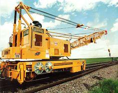 「Crane car.」の画像検索結果