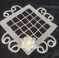Abaya Fashion, Alexander Mcqueen Scarf, Pattern
