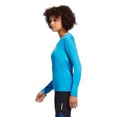 Women's 2019 Boston Marathon® Merino Wool Tee – Bauman's Running & Walking Shop