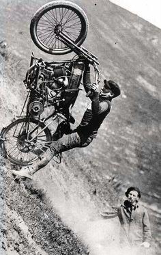 Hill Climber! http://agent.anpac.com/rockwall/ralph_grassi/