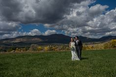 Destination wedding in the Colorado Mountains. Natural wedding photography by Selah Photogrpahy