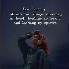 Best Quotes About Strength Life Relationships Sad Ideas Music Quotes Deep, Quotes Deep Feelings, Mood Quotes, True Quotes, Positive Quotes, Best Quotes, Quotes About Music, Qoutes, Music Quotes Life