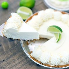 """Results for """"key lime pie?msclkid=244073b68c821ce69ac612a3f7c2eee2"""" on Goldbelly Gourmet Food Gifts, Gourmet Recipes, Graham Cracker Crust, Graham Crackers, Prize Winning Key Lime Pie Recipe, Key Lime Pie Company, Recipe Icon, Key Lime Juice, Keylime Pie Recipe"""