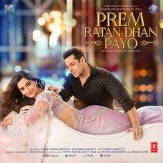 Prem Ratan Dhan Payo 5th Day Box Office Collection,PRDP,Monday,box office collection report,Prem Ratan Dhan Payo 5th Day Box Office Collection,Movie,Salman
