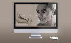 Sites -Cliente Senstá