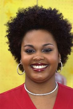 jill scott can't waitjill scott golden, jill scott a long walk, jill scott love rain, jill scott a long walk lyrics, jill scott – golden перевод, jill scott so in love, jill scott the light of the sun, jill scott run run run, jill scott – it's love перевод, jill scott love rain lyrics, jill scott hate on me перевод, jill scott golden скачать, jill scott – hate on me, jill scott – he loves me, jill scott mp3, jill scott love rain перевод, jill scott the way, jill scott golden chords, jill scott can't wait, jill scott woman album