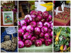 Nevada County Growers Market, Saturday mornings, North Star House, Grass Valley