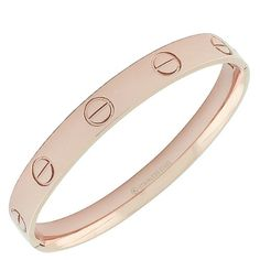 Stainless Steel Rose Gold Tone Screw Design Womens Handcuff Bracelet Daily Diamond Deal,http://www.amazon.com/dp/B009Z3NNY8/ref=cm_sw_r_pi_dp_0tGCsb196XBF43Y5