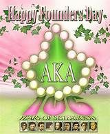 Happy Founders Day to the Lovely Ladies of Alpha Kappa Alpha Sorority Incorporated. Happy Founders Day to the Lovely Ladies of Alpha Kappa Alpha Sorority Incorporated. Alpha Kappa Alpha Founders, Kappa Alpha Psi Fraternity, Alpha Kappa Alpha Sorority, Aka Founders, Happy Founders Day, Aka Sorority Gifts, Happy Turkey Day, Day Wishes, Green Glitter