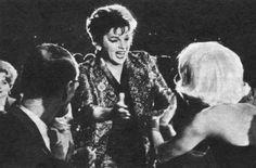 5/03/1962 Soirée des Golden Globes 2 - Divine Marilyn Monroe