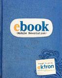 eBook - The Mobile Revolution eBook