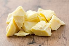 13 Amazing Benefits of Cocoa Butter #Cocoa Butter