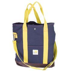 whidbey Big - Merin Bag