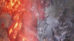 ▶ Making Of Star Trek Into Darkness by ILM - Video Dailymotion