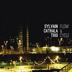 "SYLVAIN CATHALA TRIO: "" flow & cycle "" ( connexe records ) personnel: Sylvain Cathala (ts), Sarah Murcia (b), Christophe Lavergne (dm) http://www.qobuz.com/fr-fr/album/flow-cycle-sylvain-cathala-trio/3426300097156"