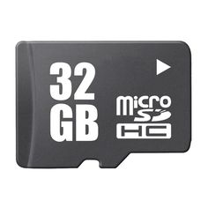Upgrade 8Gb To 32Gb MicroSD Card - Android GPS TX3 High capacity 32gb map card for your Android GPS TX3 in lieu of standard 8gb card. Our Price : £30.00