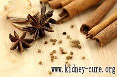 Натуральным средством лечит функции почек 20% в гломерулонефрита http://www.kidney-cure.org/kidney-failure-treatment/783.html