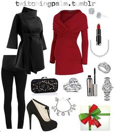 Red dress 50 shades of grey #705