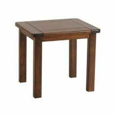 £29.99 - Core Products Boston Wooden Dressing Stool
