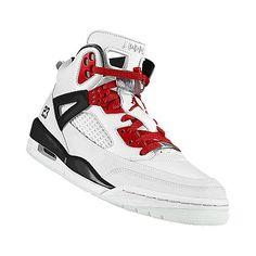 2e65d88809a I designed this at Jordan Spizike, Nike Id, Jordans Sneakers, Air Jordans,