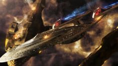 Nehalennia's Last Stand by Jetfreak-7