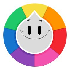 Trivia Crack Apk Infinite Coins Android Trivia games From apkdlmod. Let our friendly spinner wheel, Willy, select which questions you'll answer fr Free Trivia, Trivia Games, Im Addicted To You, Trivia Crack, Ios, Time Games, Dont You Know, Collectible Cards, Trivia Questions
