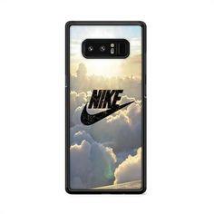 Nike Cloud Samsung Galaxy Note 8 Case | Caserisa