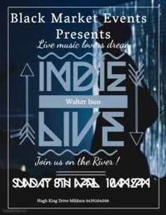 Walter Ison Live at Village Winter Sun! Winter Sun, Event Marketing, Centre, Places To Visit, Events, Ads, Live